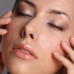 Profesjonalizm, elegancja i dyskrecja – plusy odpowiedniego gabinetu kosmetycznego
