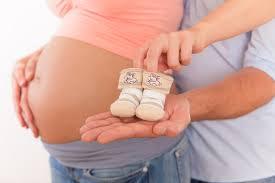 Bezpłodność u kobiet oraz mężczyzn, trudności z zajściem w ciążę