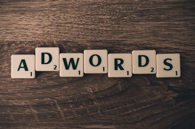 Specjalista  w dziedzinie kampani Adwords wspomoże i dostosuje właściwą metode do twojego interesu.