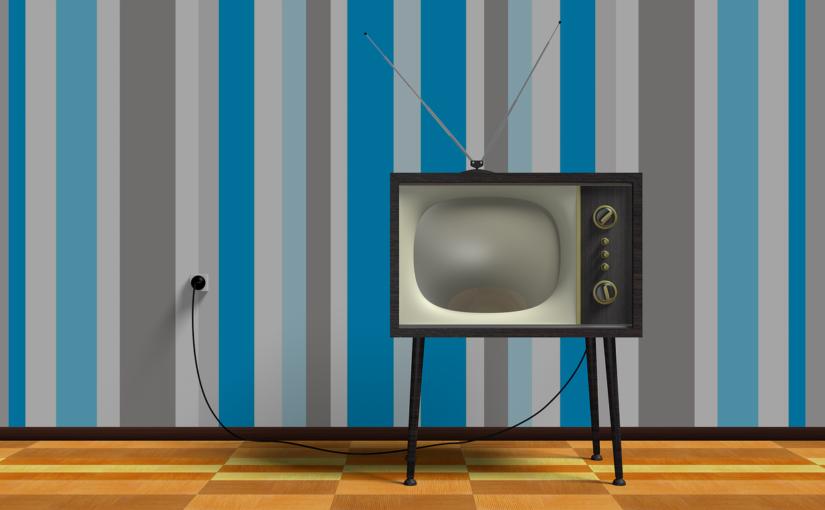 Wspólny odsapnięcie przed telewizorem, czy też niedzielne filmowe popołudnie, umila nam czas wolny ,a także pozwala się zrelaksować.